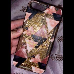 iphone 7 plus and 8 plus case